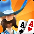 governor-of-poker-2-premium-apk-mod-dinheiro-infinito