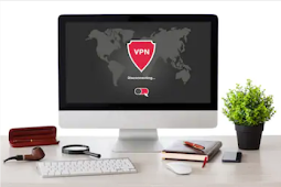 Perbedaan VPN Premium Vs VPN Gratis