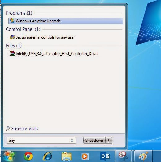 windows anytime upgrade torrent