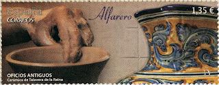 ALFAFERO