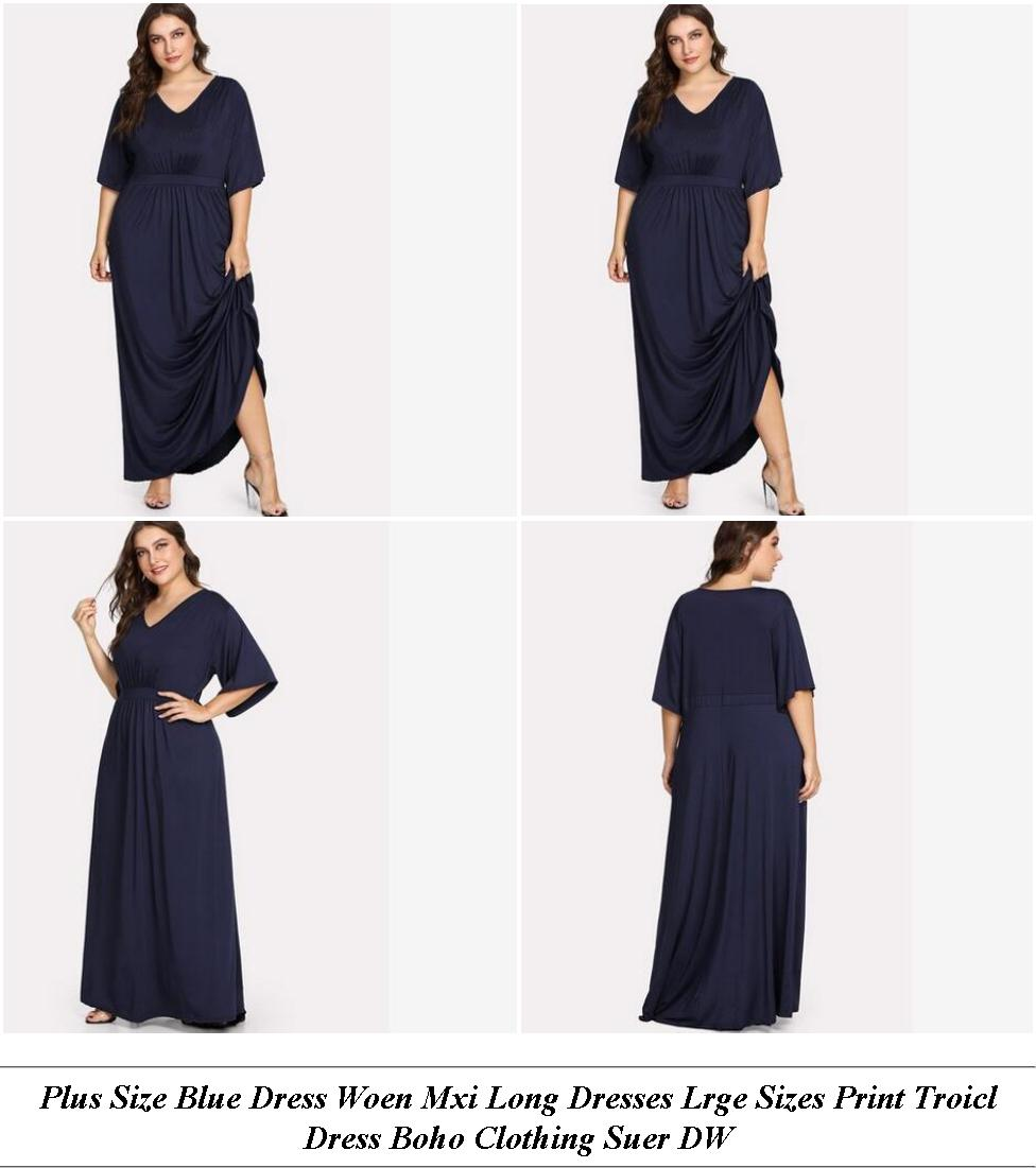 Womens Dress Shops In Harrogate - Iggest Sales Today - Cocktail Maxi Dresses Online India