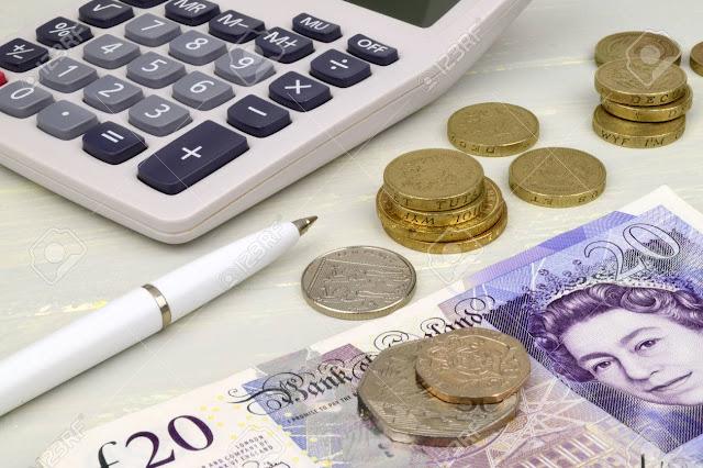 تعرف على شهادة الإستثمار ذات العائد الشهري ألف جنيه