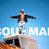 VIDEO | BouMan - Cash