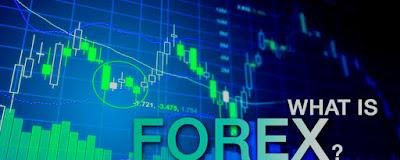 Cambio Euro Dollaro Previsioni per Domani 13 Giugno 2018