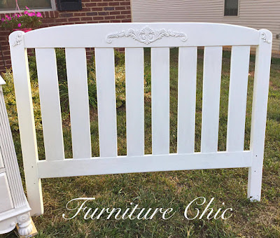 Furniture Chic - Lenoir City - D. Lawless Hardware 8