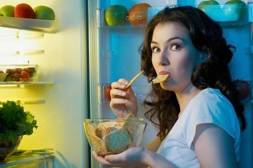 Плохое похудение - как результат действий женщины именно из этого списка основных правил похудения: что нельзя кушать при похудении и как точно не стоит поступать, чтобы не испортить результат…
