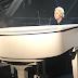 """Lady Gaga: """"Tengo una voz y elijo usarla para decirte que no soy mejor que tú, somos iguales"""""""