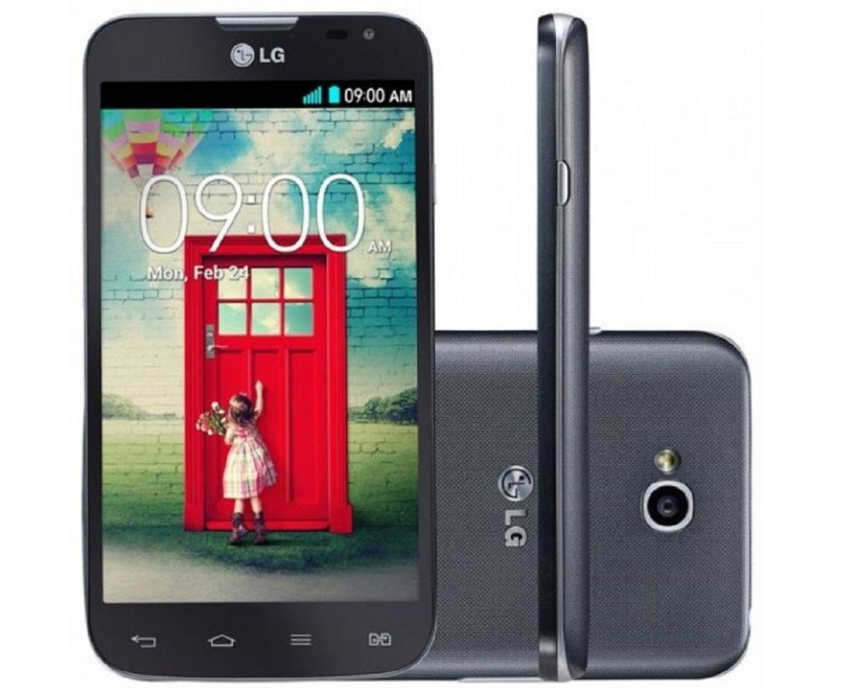 Top 10 Hp Lg Harga 1 Jutaan Terbaik Spesifikasinya G3 16 Gb Putih L90 Dual D410