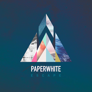 Paperwhite - Storm