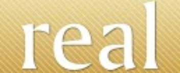 تحميل برنامج ارب ريل كولر للايفون ,Arab Real Caller for iPhone free