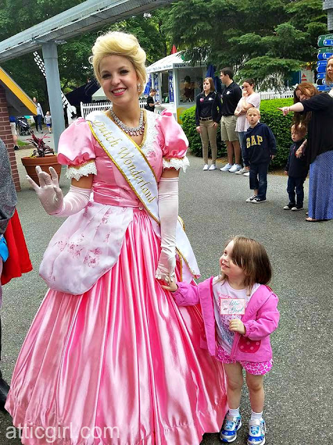 Dutch Wonderland, amusement parks in PA, Lancaster, things to do with kids