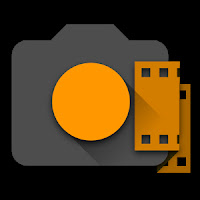 Ektacam - Analog film camera v1.1.4 Premium Free Download