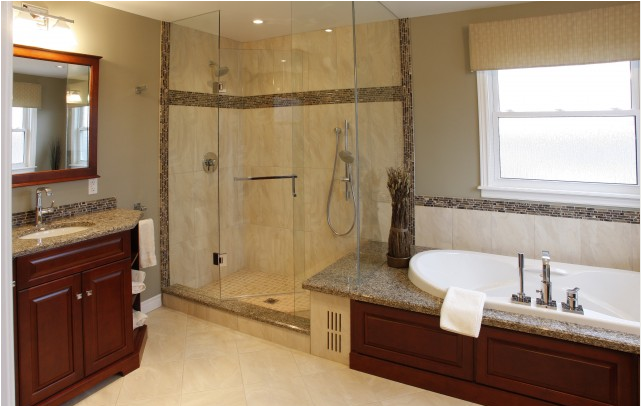 Incredible designs for your bathroom a room for everyone - Bathroom decorating ideas pictures ...