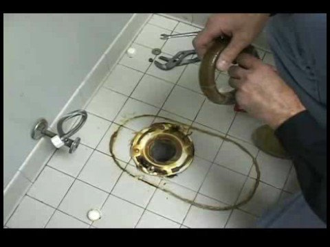 Kết quả hình ảnh cho sửa chữa nhà vệ sinh