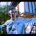 VIDEO | Ronze Ft Edu Boy - Nisubirie | Download Mp4