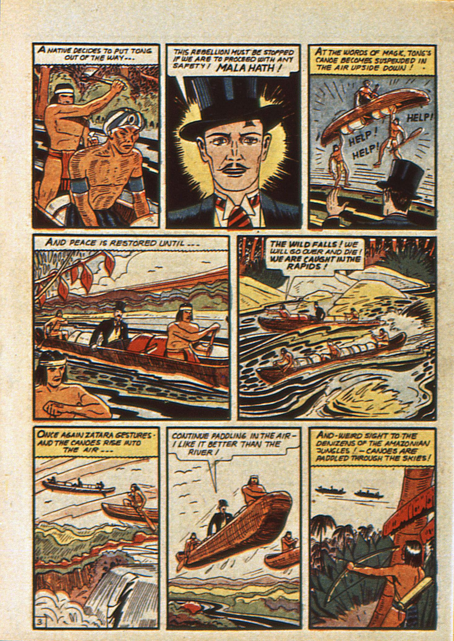 Action Comics (1938) 14 Page 56