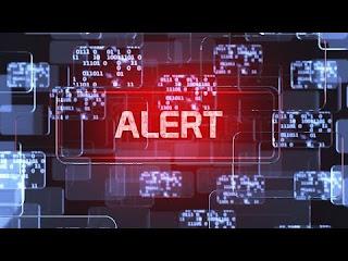 Krack loophole destroys Wi - Fi networks in the world