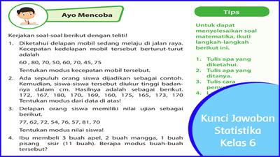 kunci-jawaban-buku-matematika-kelas-6-kurikulum-2013