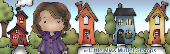 http://www.littlemissmuffetstamps.com/
