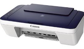 Canon MG3022 Printer Drivers For OS Windows & Mac