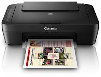 Canon Printer MG3060 Ij Network Tool Setup