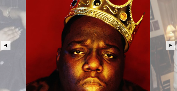 TODAY IN HIP HOP HISTORY: NOTORIOUS B.I.G SHOT AND KILLED IN LOS ANGELES 22 YEARS AGO