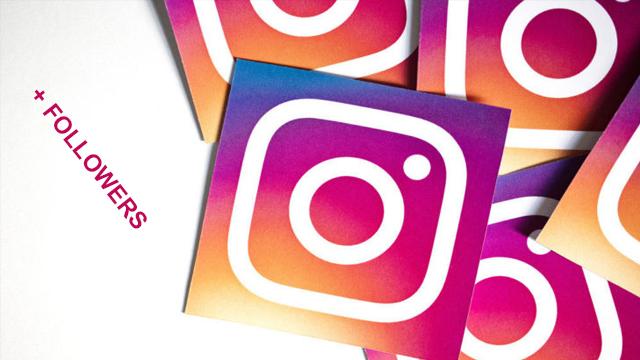 Link Penambah Followers Instagram Tanpa Following Terbaru