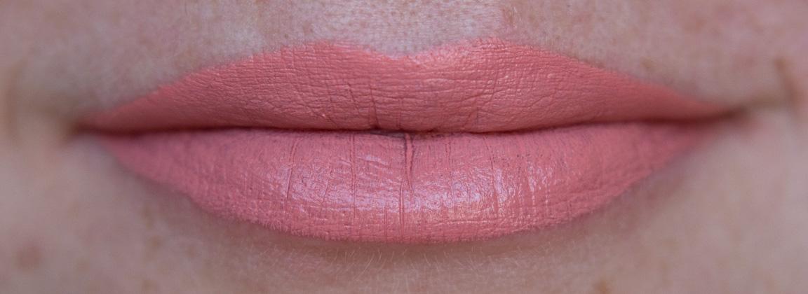 5 Magical Too Faced Unicorn Tears Lipstick Dupes   Urban