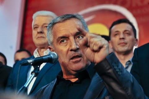 Elhalasztották a montenegrói puccskísérlet vádlottjainak perét
