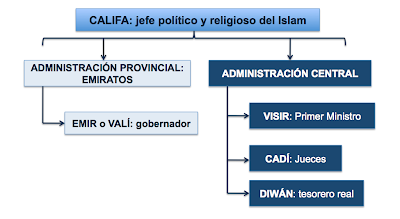 la valle muslim Create a new document and edit with others at the same time -- from your computer, phone or tablet get stuff done with or without an internet connection use docs to edit word files.