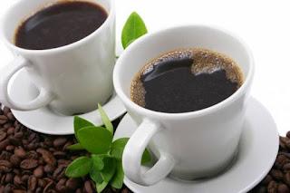 كوبا قهوة يومياً يحدان من سرطان الأمعاء !