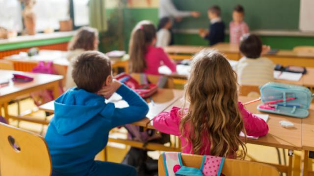 Εγγραφές στα Νηπιαγωγεία και τα Δημοτικά σχολεία - Τι ισχύει και πότε ξεκινάνε
