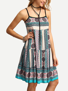 http://www.shein.com/Spaghetti-Strap-Drop-Waist-Print-Dress-p-273429-cat-1727.html?aff_id=2525