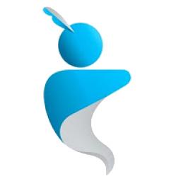 تحميل متجر موبوجيني 2017 للأندرويد وللكمبيوتر - Download Mobogenie For Android And computer