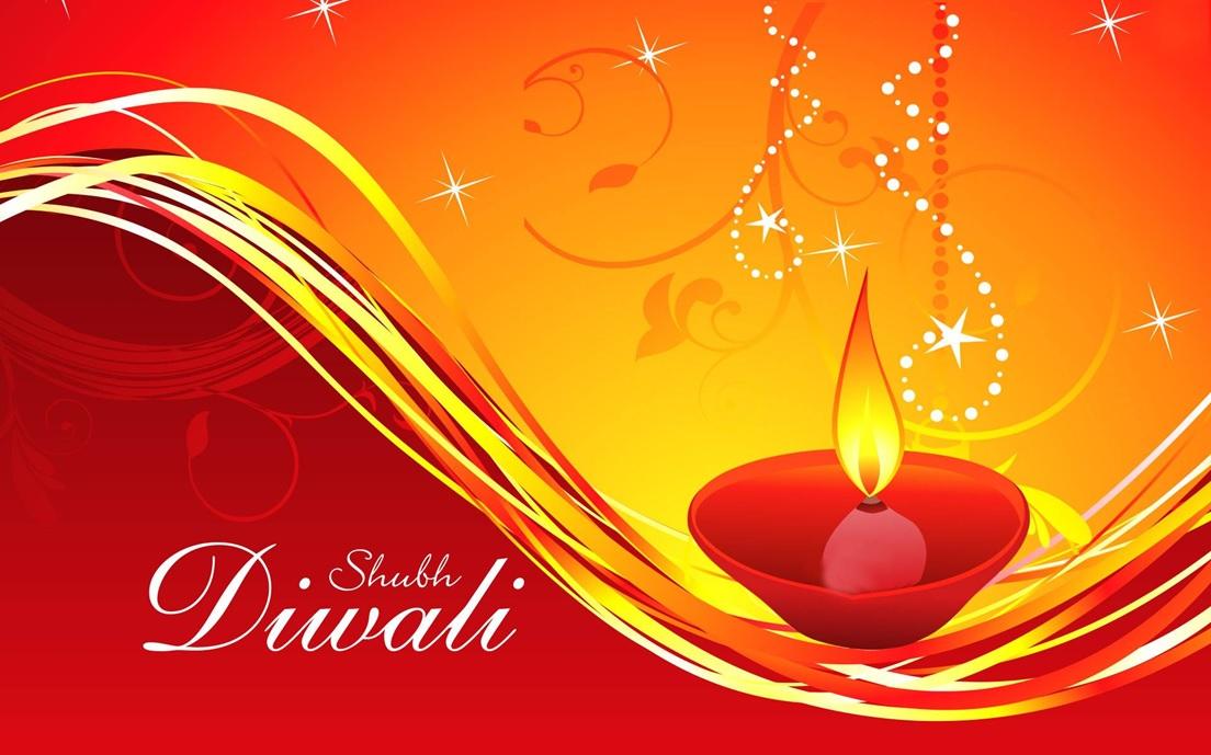 Happy Diwali Quotes in Hindi English 2018