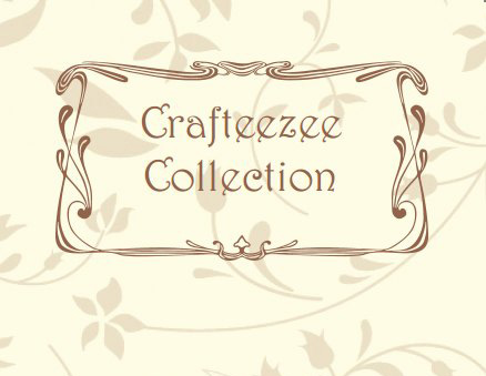 Craftteezee collection