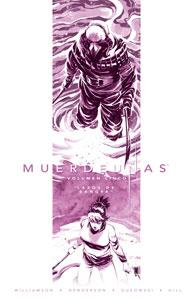 https://nuevavalquirias.com/muerdeunas-comic-comprar.html