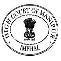 http://www.jobnes.com/2017/09/high-court-of-manipur-recruitment-for.html