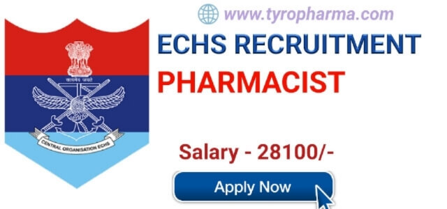 echs recruitment,echs recruitment 2019,pharmacist recruitment 2019,echs recruitment,echs,pharmacist,pharmacist recruitment,pharmacist vacancy 2019,echs ambala recruitment 2019,govt pharmacist exam notification 2019,echs posts recruitment