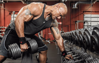 """Bodybuilding Sins"" That Cause Back Pain and uncomprehensible Workouts"