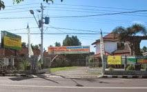 Info Pendaftaran Mahasiswa Baru ( POLTEKKES-BSI ) Poltekes Bhakti Setya Indonesia Yogyakarta
