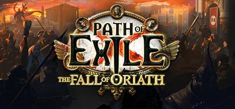 Llega el nuevo Sombrero de la Liga Bestiary a Path of exile