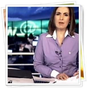 Dudalina Feminina  Elegância e Charme em Qualquer Ocasião - Portal ... f5554221b2d26
