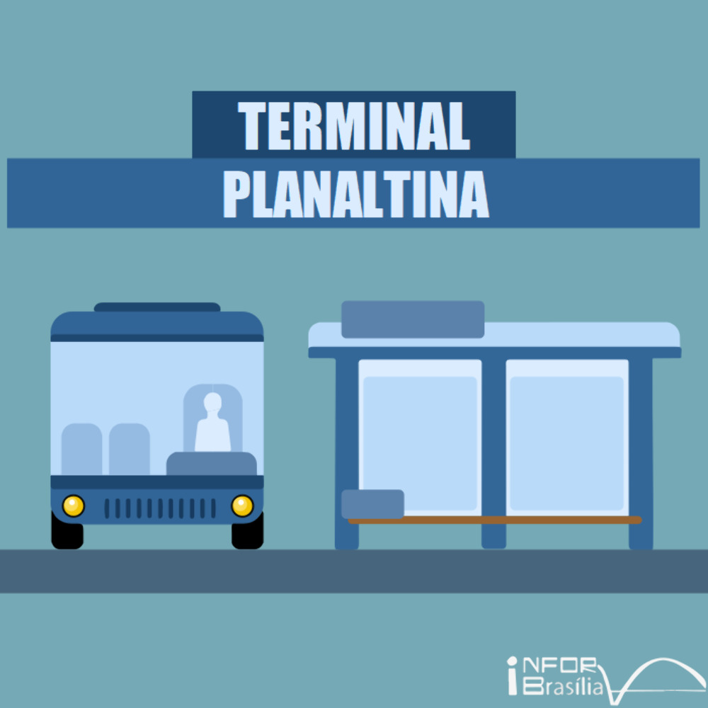 TerminalPLANALTINA