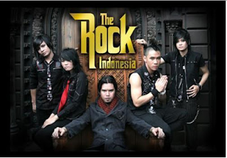 Download Kumpulan Lagu The Rock