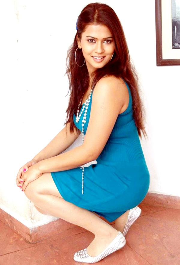 Panties Sharmila Mandre nude (14 photos) Cleavage, iCloud, bra
