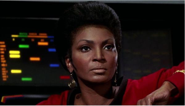 Star-Trek-Nichelle-Nichols