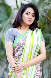 Tarin Jahan Bangladeshi Actress Natoks