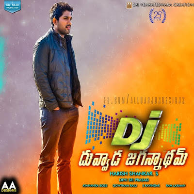 Duvvada-Jagannadham-Songs-Free-Download-High-Quality-Doregama