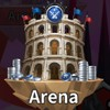 Medal Masters Arena Guide